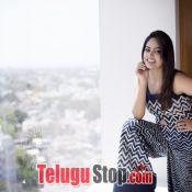 Nanditha Swetha HD Stills Still 2 ?>