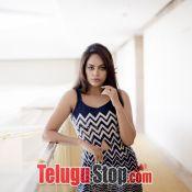 Nanditha Swetha HD Stills Photo 4 ?>
