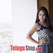 Nanditha Swetha HD Stills Photo 3 ?>