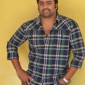 Nara Rohith Interview Stills