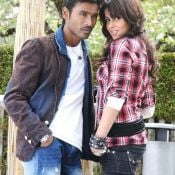 naradudu-movie-stills04