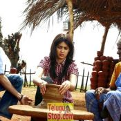 naradudu-movie-stills10