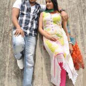 Narahari Films Movie Pooja Event