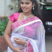 Naveena Jackson Latest Pics