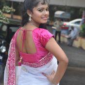Naveena Jackson Photo Gallery