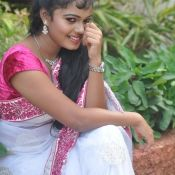 Naveena Jackson Hot Photos
