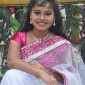 Naveena Jackson Stills-Naveena Jackson Stills- HD 11 ?>