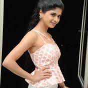 Naveena Latest Stills