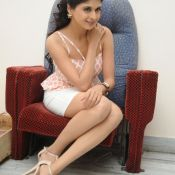 Actress Naveena Photo Stills