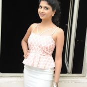 Naveena Spicy Photos