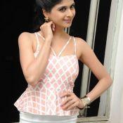 Naveena Hot Images