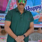 Nawin Vijaya Krishna Birthday Celebrations Photo 3 ?>