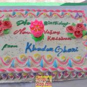 Nawin Vijaya Krishna Birthday Celebrations Pic 6 ?>