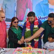 Nawin Vijaya Krishna Birthday Celebrations HD 10 ?>