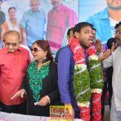 Nawin Vijaya Krishna Birthday Celebrations HD 11 ?>