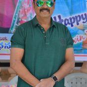 Nawin Vijaya Krishna Birthday Celebrations Hot 12 ?>