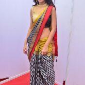 Nazia Khan Stills Still 2 ?>