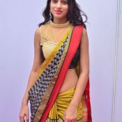 Nazia Khan Stills Photo 3 ?>