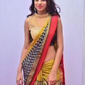 Nazia Khan Stills Photo 4 ?>