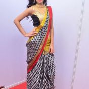 Nazia Khan Stills Pic 7 ?>