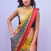 Nazia Khan Stills Pic 8 ?>