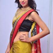 Nazia Khan Stills HD 10 ?>
