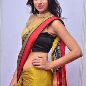 Nazia Khan Stills HD 9 ?>