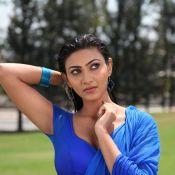Neelam Upadyaya Hot Stills Photo Image Pic