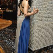 neha-ahuja-latest-stills07