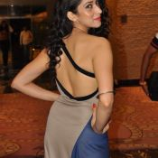 neha-ahuja-latest-stills08