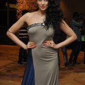 neha-ahuja-latest-stills10