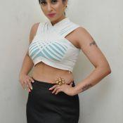 Neha Basin Hot Photos