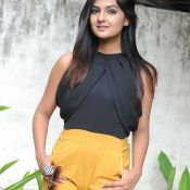 Neha Deshpande Latest Gallery-Neha Deshpande Latest Gallery- Pic 7 ?>