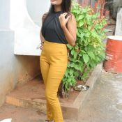 Neha Deshpande Latest Gallery-Neha Deshpande Latest Gallery- Pic 8 ?>