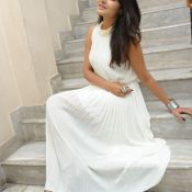 New Images of Neha Deshpande