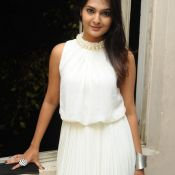 Neha Deshpande Latest Gallery