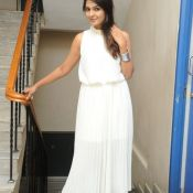Neha Deshpande Hot Images
