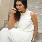 Neha Deshpande Spicy Photos