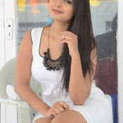 Neha Deshpande Latest Stills- Photo 3 ?>