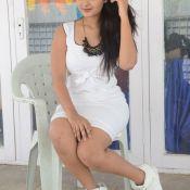 Neha Deshpande Latest Stills- Photo 4 ?>