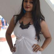 Neha Deshpande Latest Stills- Photo 5 ?>