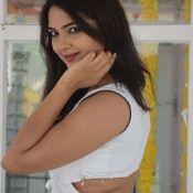 Neha Deshpande Latest Stills- Pic 6 ?>