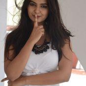 Neha Deshpande Latest Stills- Pic 7 ?>