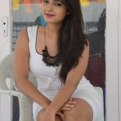 Neha Deshpande Latest Stills- Pic 8 ?>