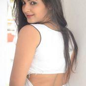 Neha Deshpande Latest Stills HD 9 ?>