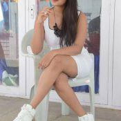 Neha Deshpande Latest Stills- HD 10 ?>