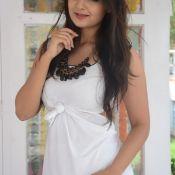 Neha Deshpande Latest Stills- HD 11 ?>