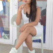Neha Deshpande Latest Stills- Hot 12 ?>