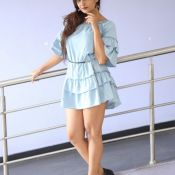 neha-deshpande-new-photos01
