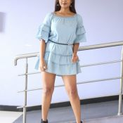 neha-deshpande-new-photos02